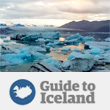 guide_to_iceland.jpg